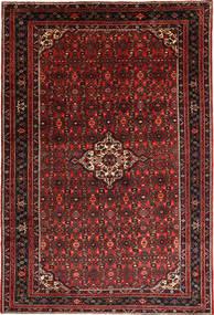 Hosseinabad matta AXVP501