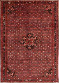Hosseinabad szőnyeg AXVP495