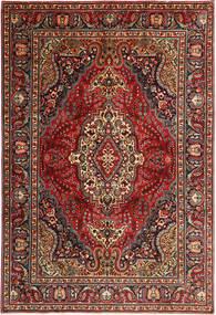 Tapis Tabriz AXVP676