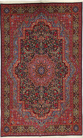 Ghom Kork / silke matta XEA965