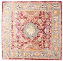 Kenji tapijt CVD16305