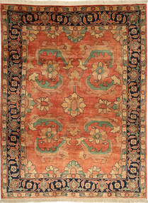 Heriz szőnyeg XEA2204