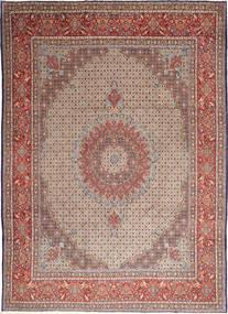 Moud carpet XEA1637
