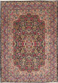 Kerman carpet XEA1324