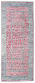 Agnes carpet CVD16296