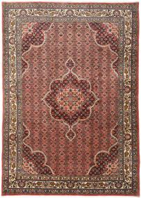 Bijar szőnyeg XEA370