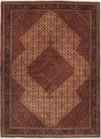 Tappeto Tabriz 50 Raj XEA2178