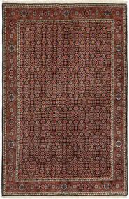 Bidjar carpet XEA311