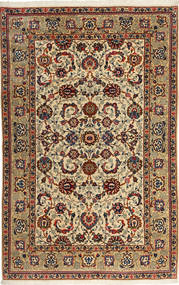 Keshan carpet XEA1202