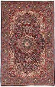 Kerman carpet XEA1306