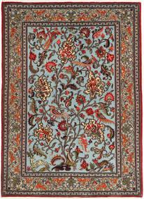 Tappeto Qum Sherkat Farsh XEA1079