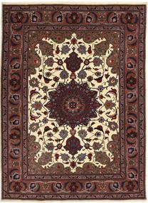 Tabriz 40 Raj tæppe XEA2165
