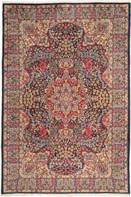 Kerman rug XEA1302