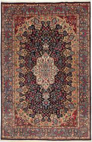 Kerman szőnyeg XEA1298