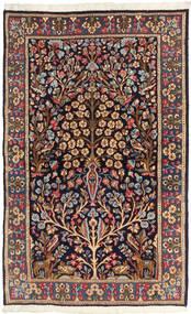 Kerman carpet XEA1300