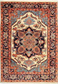 Tabriz carpet XEA2186