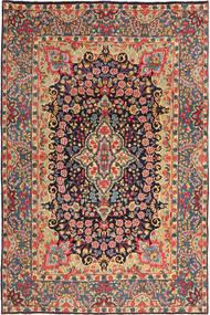 Kerman carpet XEA1304