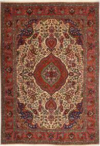 Tapis Tabriz 40 Raj XEA2147