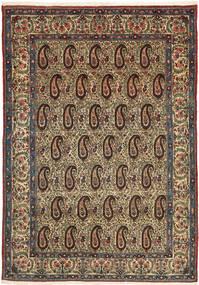 Ghom tapijt ANTE1