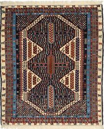 Yalameh tæppe XEA1504