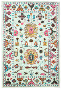 Avanti Sari silk carpet CVD14876