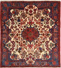 Nahavand carpet XEA1670