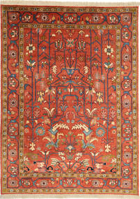 Tabriz carpet XEA2228