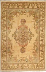 Tabriz carpet XEA2232