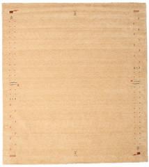 Gabbeh Loom - Beige tæppe CVD15868