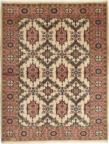 Ardebil carpet XEA251