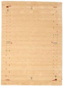 Tapis Gabbeh Loom Frame - Beige CVD5695