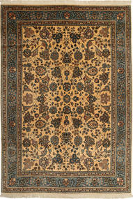 Tapis Tabriz 50 Raj XEA243