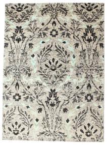Lennox szőnyeg CVD14845