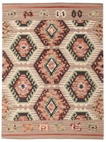 Manisa Kilim carpet CVD14831