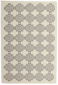 Zakai carpet CVD14951