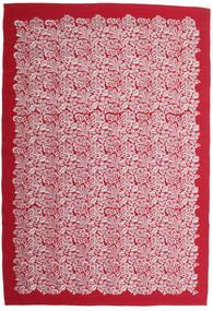 Camelia - Red carpet CVD14942