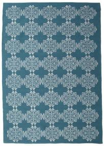 Zakai szőnyeg CVD14959