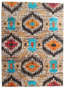 Chaya szőnyeg CVD14851
