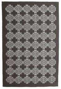 Zakai - Dark Grey carpet CVD14948