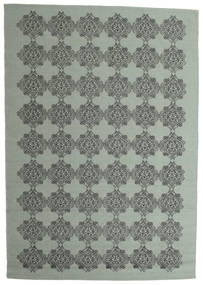 Tappeto Zakai CVD14952