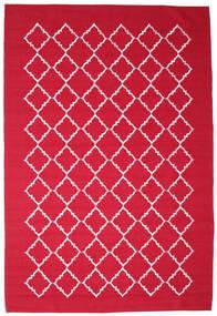 Marjorie szőnyeg CVD14918