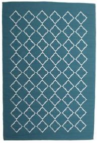 Koberec Marjorie - Tmavě modrý CVD14913