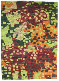 Davina Sari zijde tapijt CVD14871
