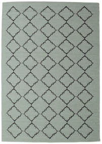 Marjorie carpet CVD14917