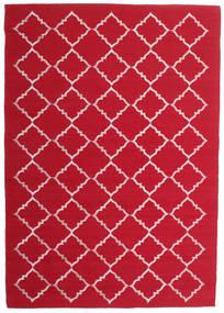 Marjorie carpet CVD14919