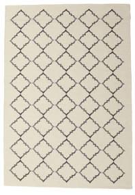 Marjorie - Valkea-matto CVD14915