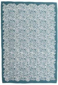 Camelia - Donkerblauw tapijt CVD14937