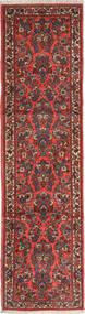 Sarouk carpet XEA1943