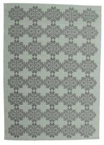 Zakai tapijt CVD14953