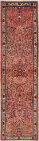 Sarouk carpet XEA1978
